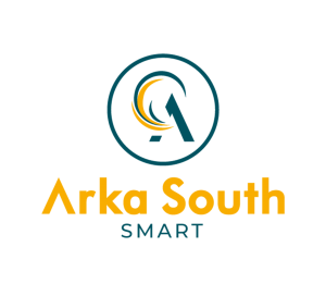 Arka South Smart Inc